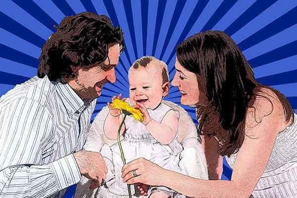 Mengubah Foto Menjadi Sketsa Tangan Photoshop Sketsa Gambar