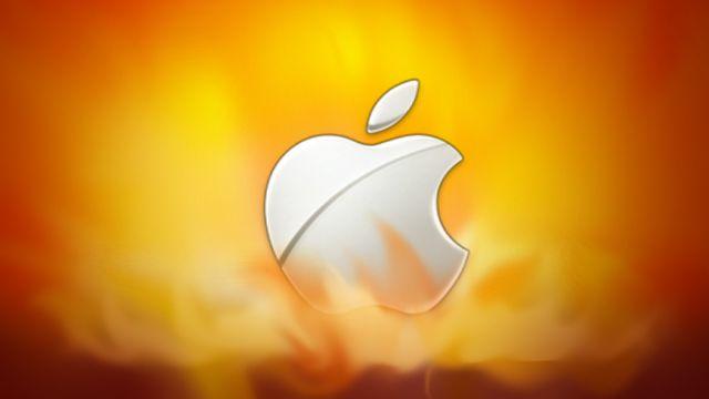 1 Million Apple Device IDs Leaked, 12 Million Total Stolen