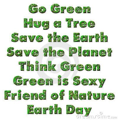 Let S Save The Environment For Future Of Our Children Tree Slogan Essay On World Day