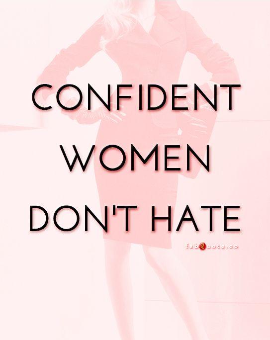 Confident Woman Quotes QuotesGram Inspo Board Quotes Inspiration Confident Women Quotes