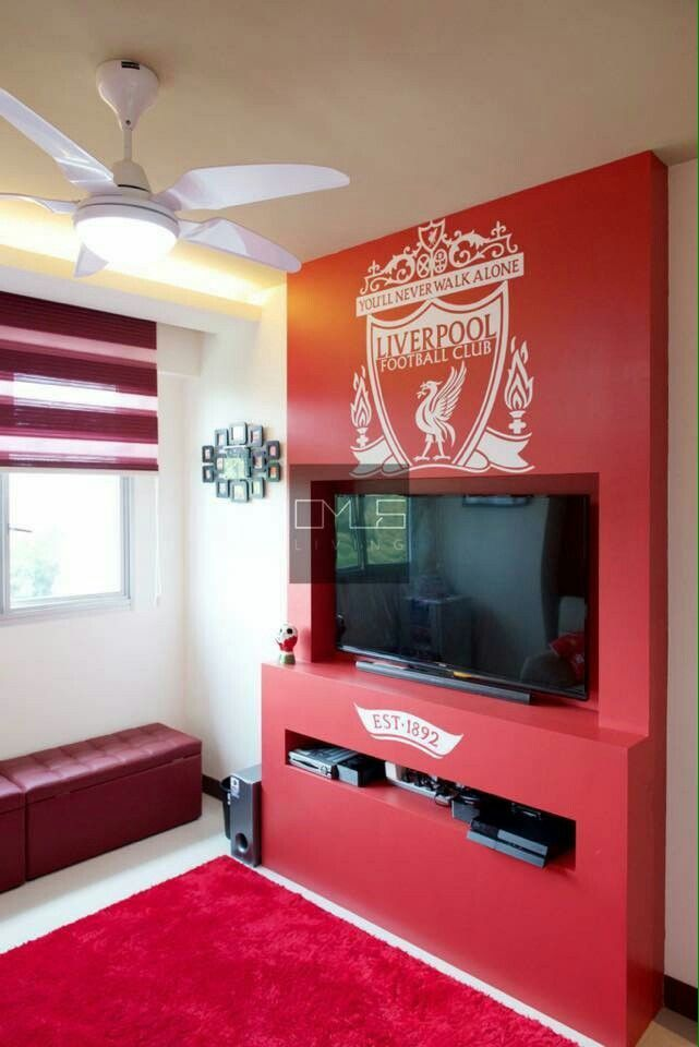 Pin On Home Designs