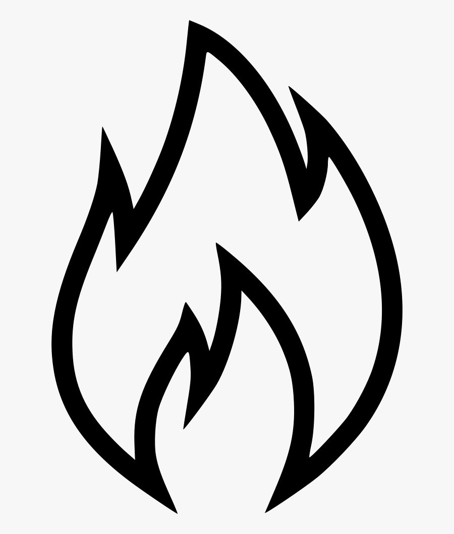 Flame Clipart Black And White Free Clipart Black And White Black And White Illustration Clip Art