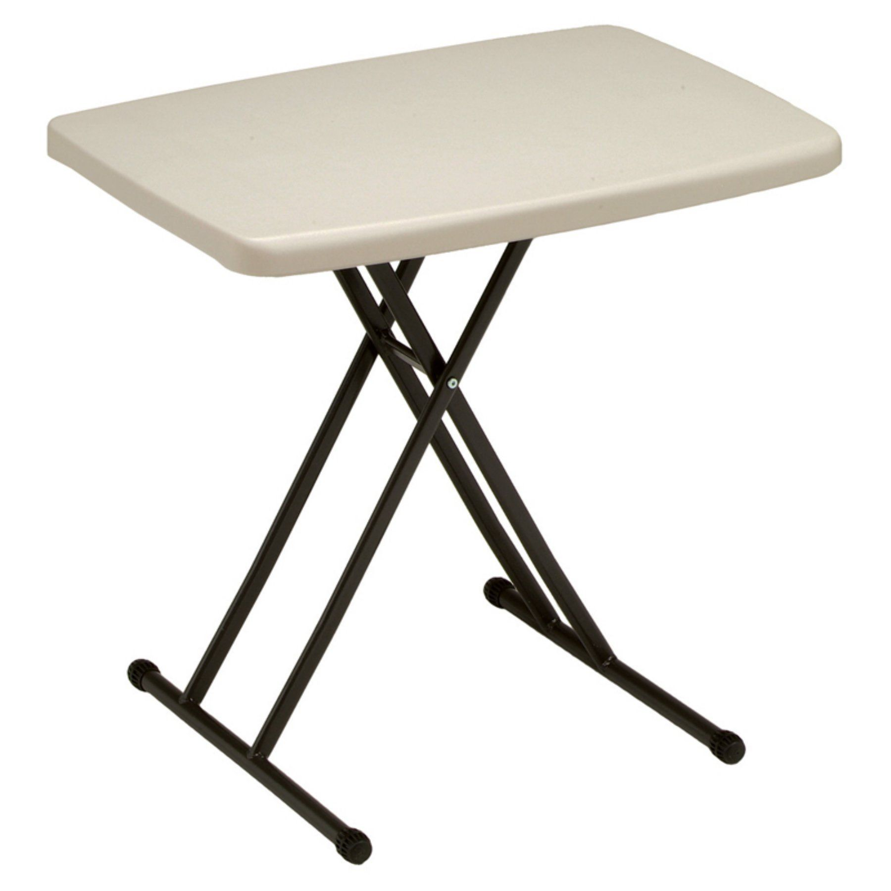 Sudden Solution Utility Personal Folding Table - UT14.3U541