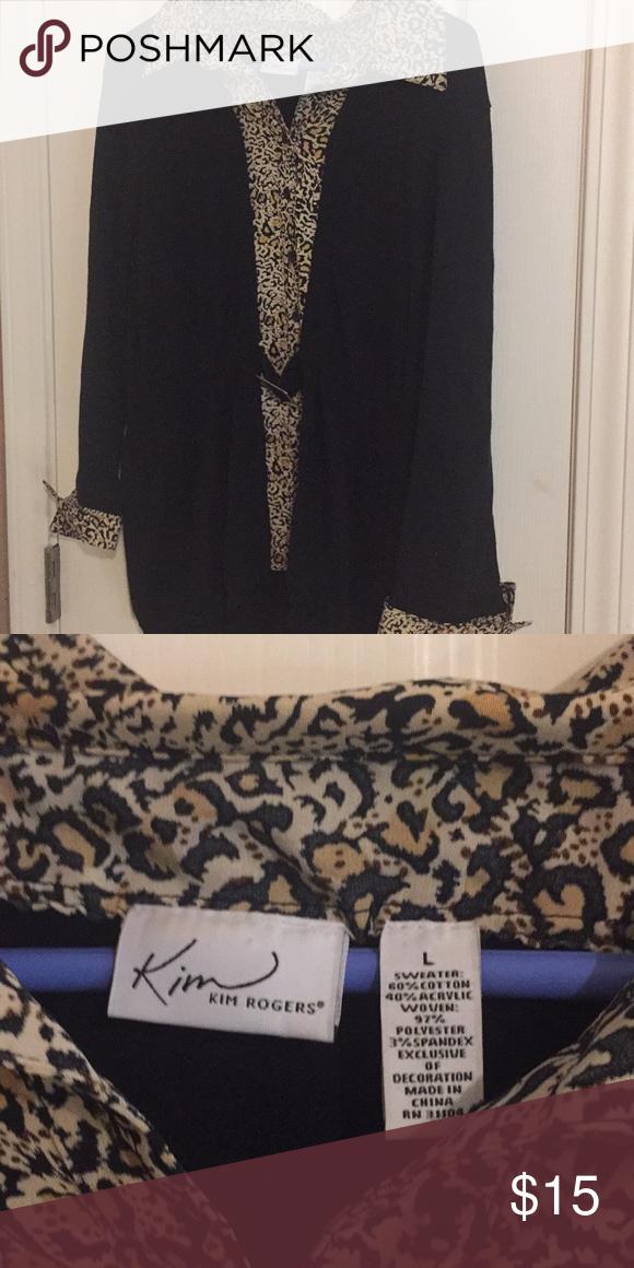 Dressy Kim Rogers Blouse My Posh Picks Blouse Fashion Trends