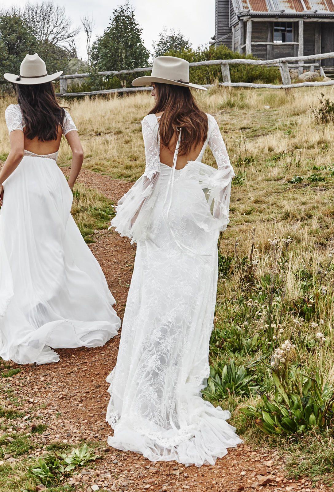 Francis grace loves lace gelinlikudüğün pinterest handmade