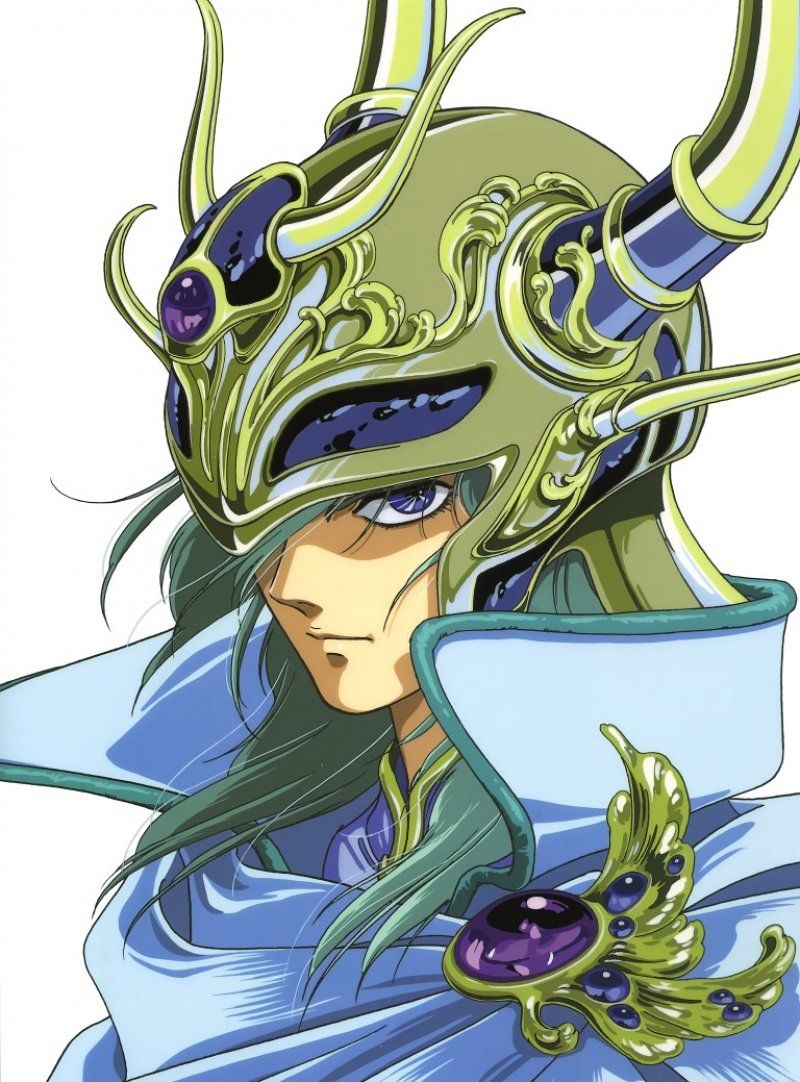 Buy new heroic legend of arslan 70685 premium anime