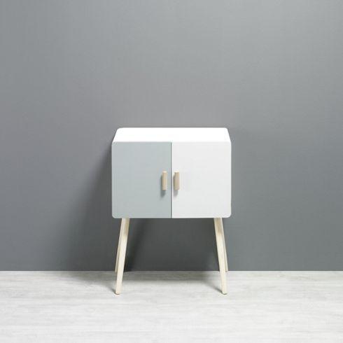 Kommode Frenzy Style - Kleinmöbel - Produkte kleinmöbel - kommode schlafzimmer modern