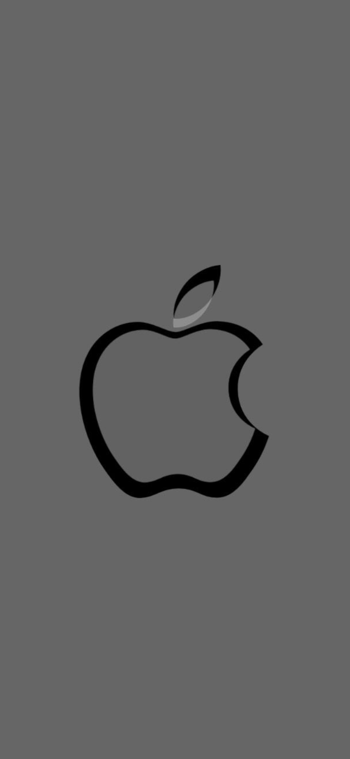 Pin By Privaterayan On Sick Wallpapers Apple Wallpaper Apple