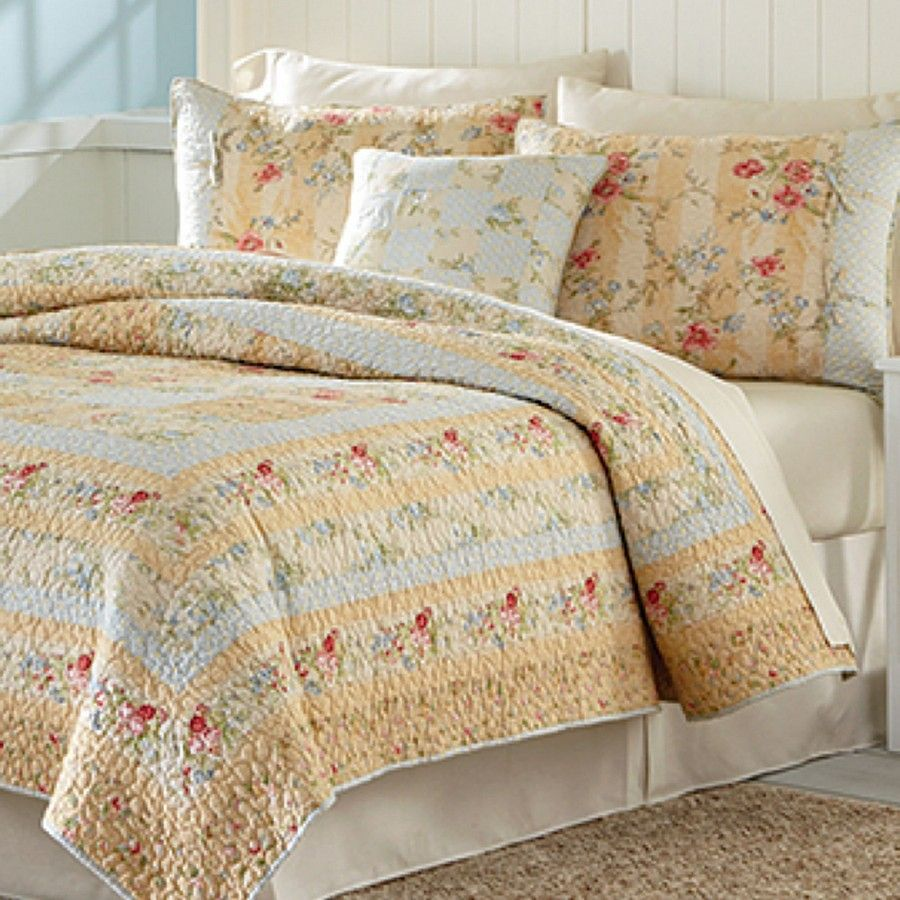 bedding cool summercover and mix st barts blanket cover lightweight bed summer rough smooth white linen products