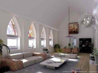 interior monister 336x252 Interieur Woonkamer woonkamer interieur ...