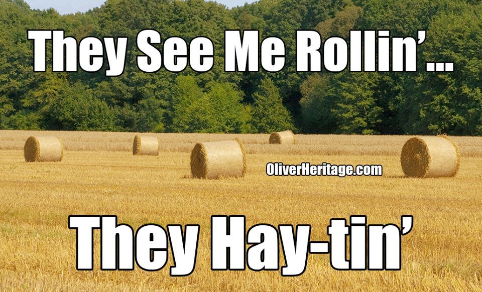Fundayfriday With The Windy Weather We Ve Been Having Here You Might See Us Rollin Away Oliverheritage Instagram Captions Make Me Laugh Heritage