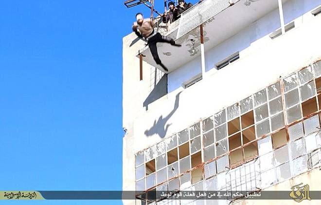 Isis_morte_gay_2
