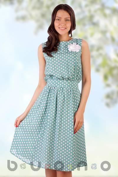 Модные платье из штапеля   clothes   Cool outfits, Clothes и Nice da752b7bda2