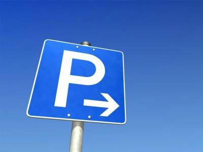 Parkservice APM Carports 15 Tage ab 62, € buchen