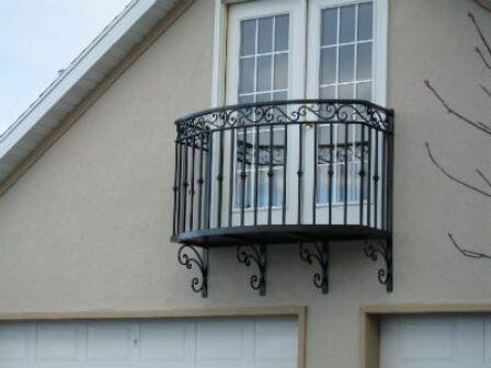 harga-balkon-besi (448×336) | eksterior, balkon, loteng