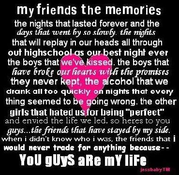 Best Friend Forever Quotes Best Friend Quotes Graphics Images