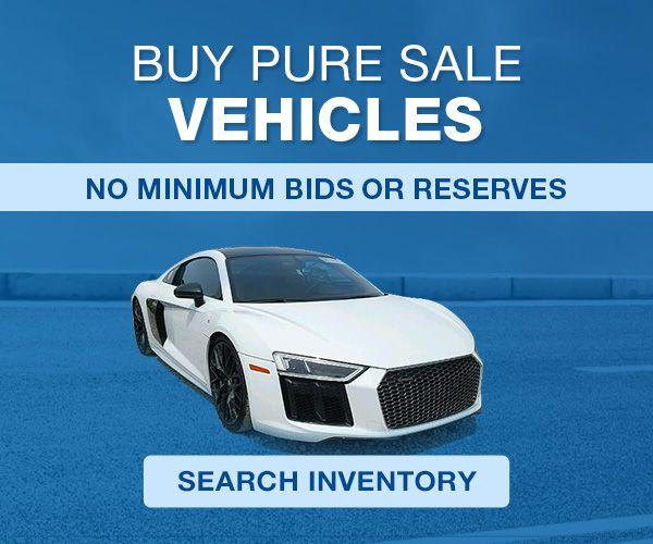 Auto Auction Copart Usa Salvage Cars For Sale Axle Pinterest