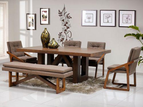 Gala dise o en muebles cat logo patrones pinterest for Catalogo tapicerias para sofas