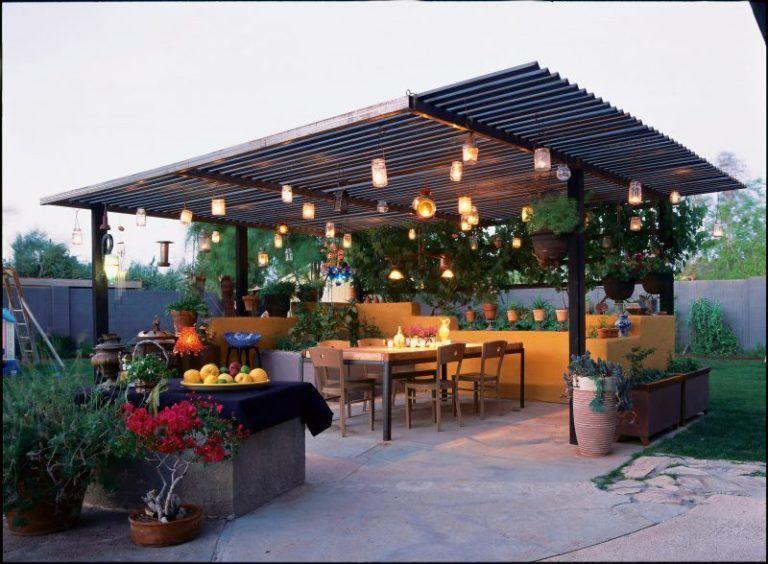 23 Amazing Outdoor Light Fixtures Design And Ideas Outdoor