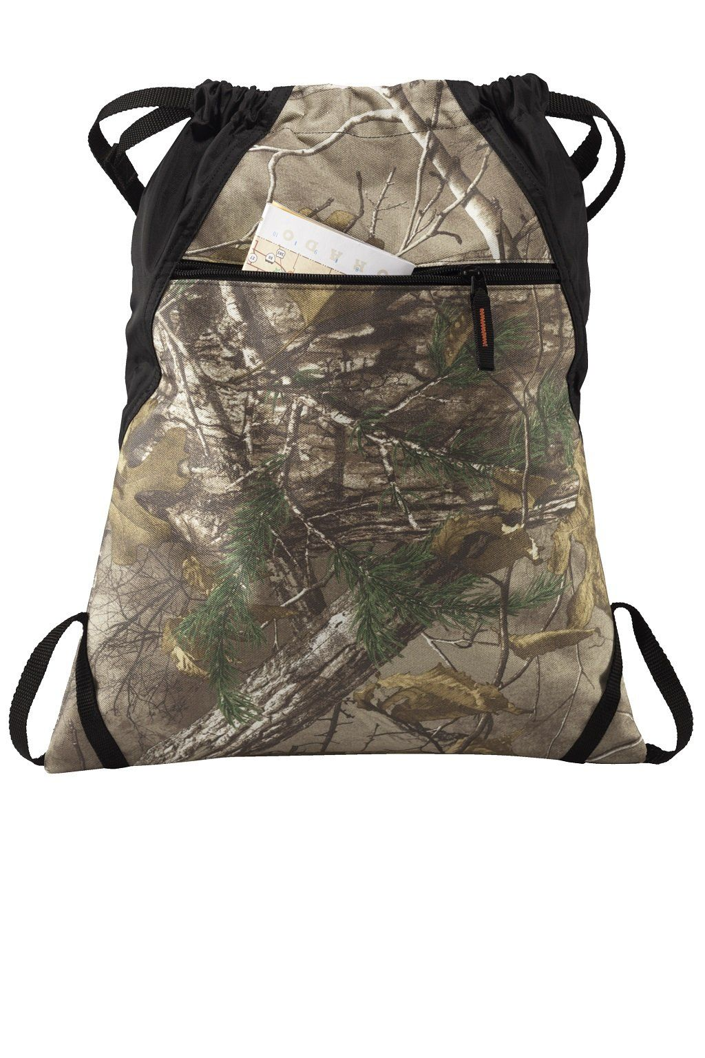 5e2e6a8af2 Camouflage Patterned Drawstring Backpacks for Outdoor Sports Travel School     To view further for this