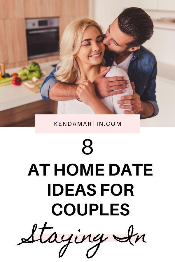 teen dating ideas