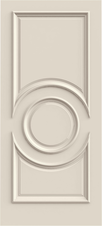 Tria Composite R Series All Panel Interior Door Jeld Wen Windows Doors