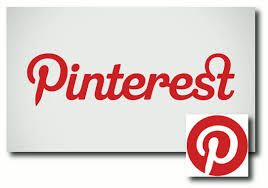 Resultado de imagen para pinterest.com