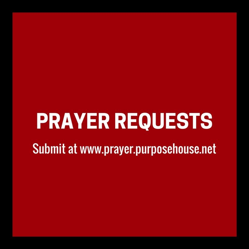 Submit your prayer requests join us for prayer and activate the submit your prayer requests join us for prayer and activate the power of agreement in platinumwayz