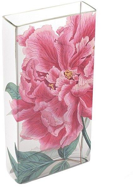 Fringe Peony Tiffany Vase Home Decor Pinterest Peony And Tiffany