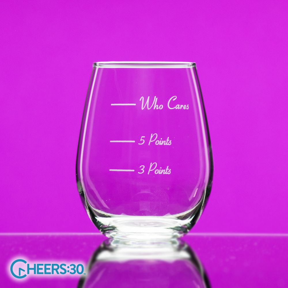 f0e31860a34 Mom est. 2019 (or est. 2020) or personalize any year stemless wine glass |  Inspire Me | Mother's day gift baskets, Mother day gifts, Mothers day  flowers
