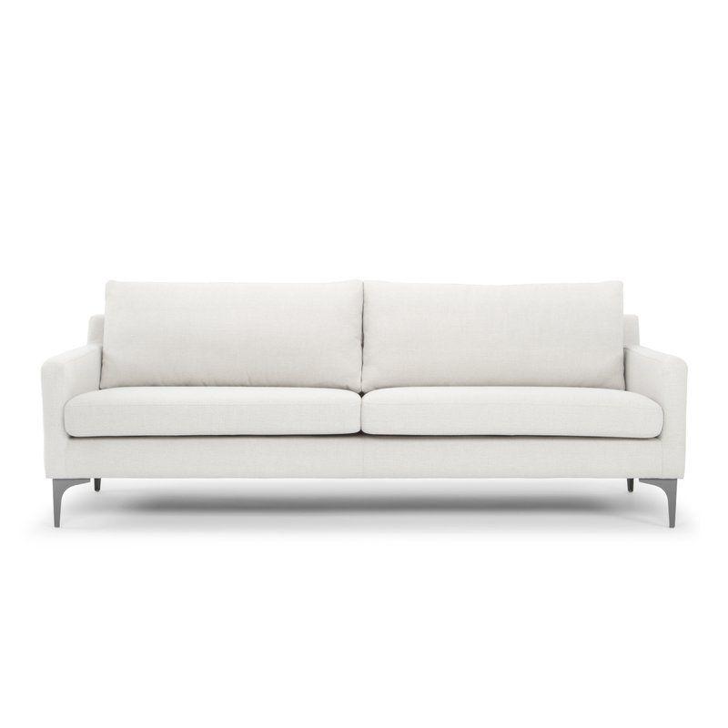 Connor Sofa Classic Furniture Living Room Sofa Living Room Sofa