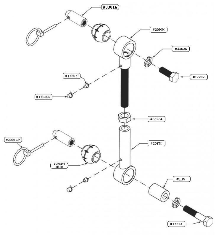 Jks 3100 Diagram Free Web Hosting Free Web Web Hosting