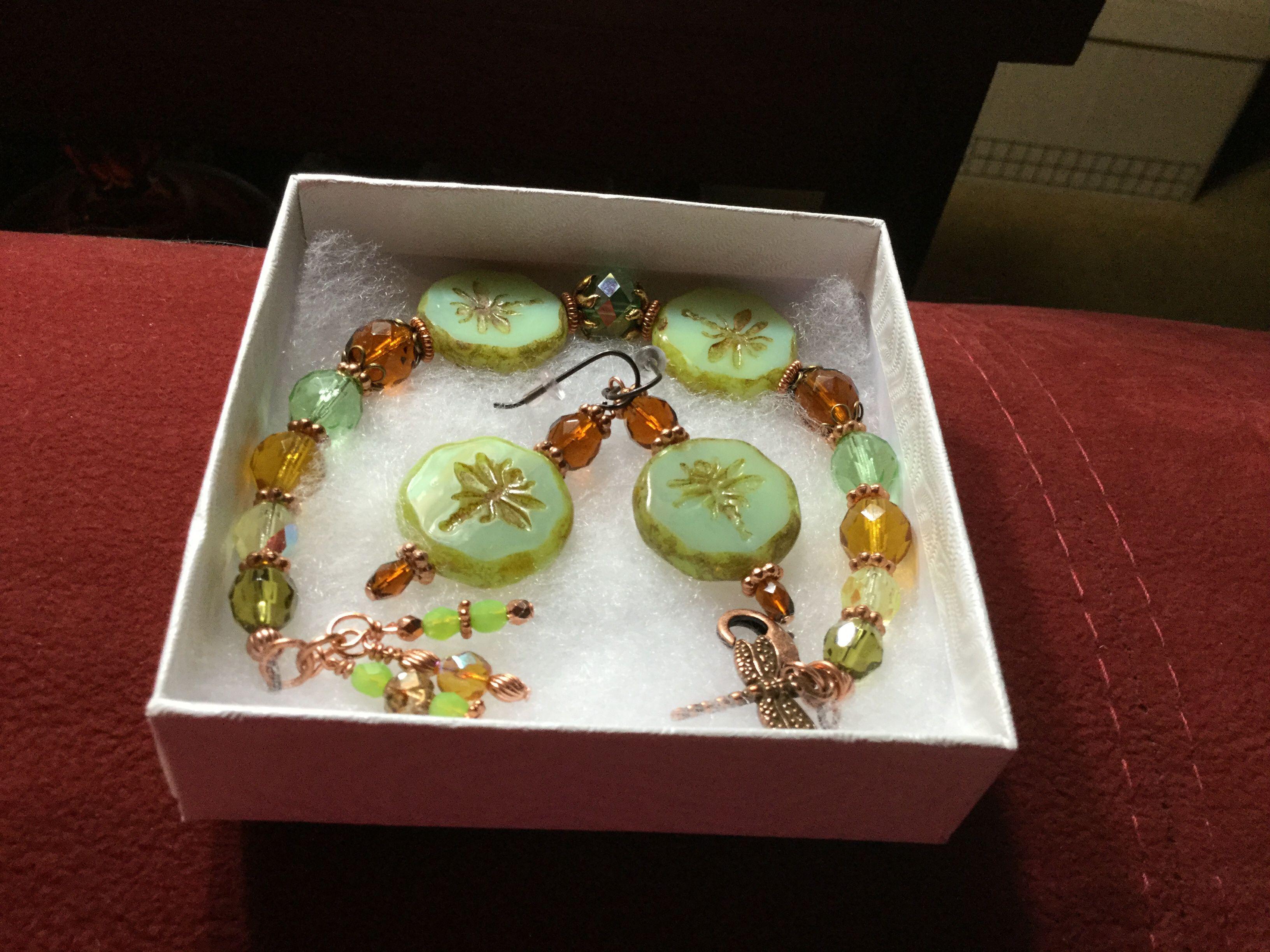 For sheila in grants pass jewel box jewelry box jewelry