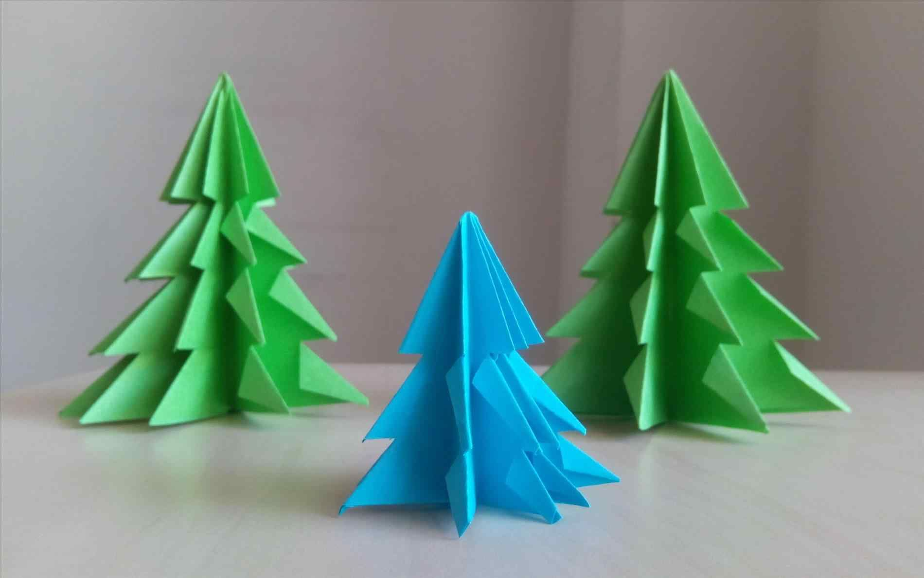 new post christmas decorations to make at home with paper step by step has - Paper Christmas Decorations To Make At Home
