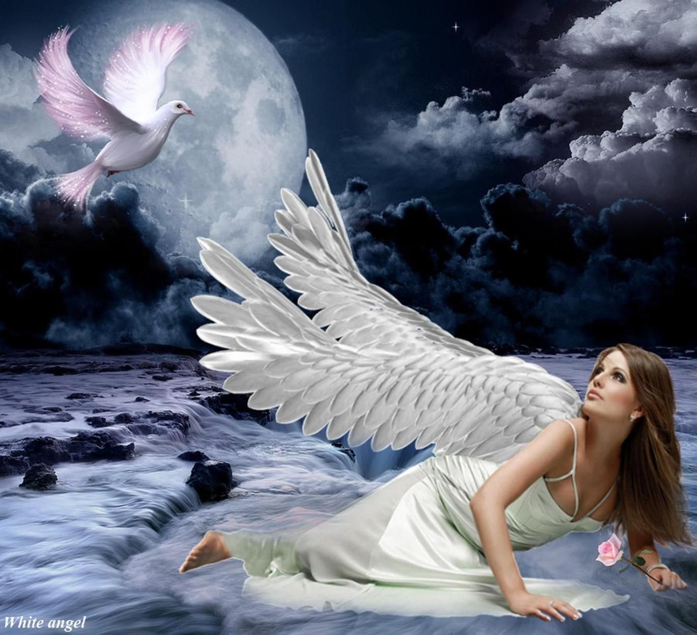 angel number 787 – Whispers, Channels, Prophecies & Visions