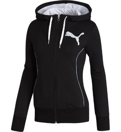puma jacket womens 2015 cheap   OFF62% Discounted 8143c277c886a