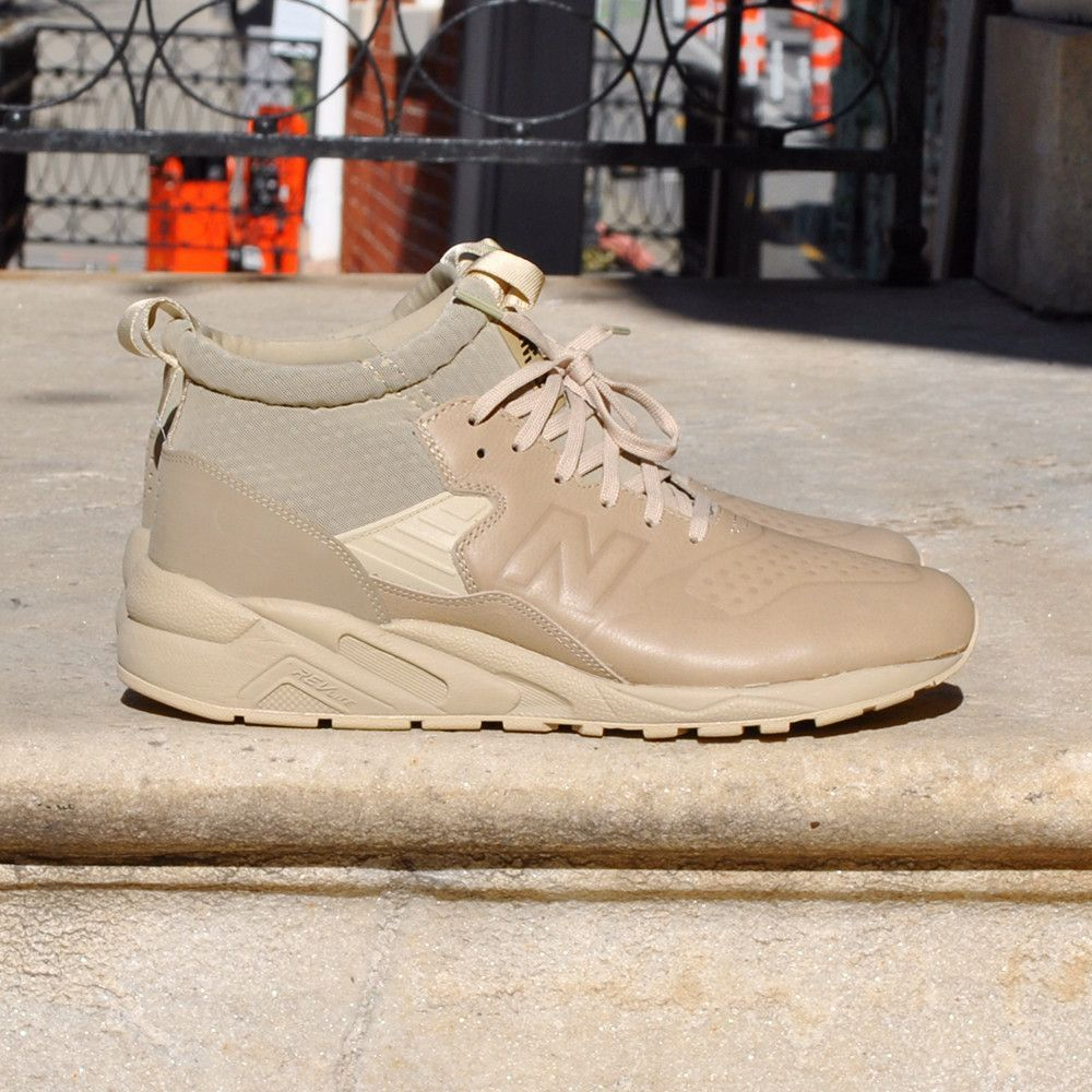 new balance 580 deconstructed mid beige