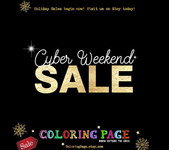 #CyberWeekend Sale #ColoringPages Printable #BibleVerse #ColoringBook Instant Download