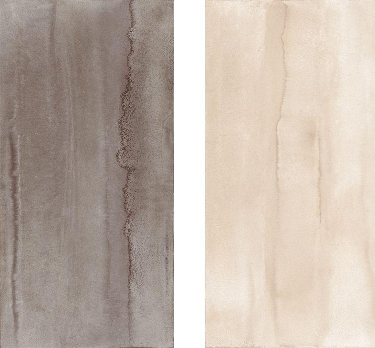 Ceramica del Conca Dogma, pavimento per interni che riproduce l ...