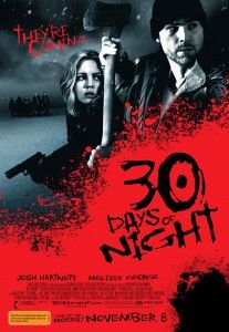 30 days of night full movie free watch