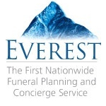Wfg Agent Funeral Planning Financial Motivation Funeral Services