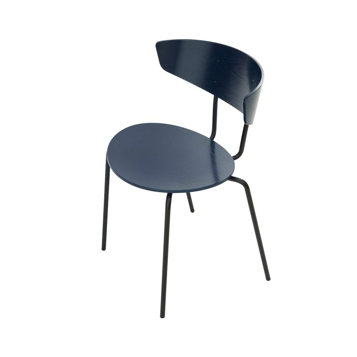 Herman Chair Dining Chairs Comfortable Dining Chairs Chair