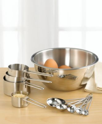 This Is So Basic. For Baking Or Cooking, Youu0027re Just Going To