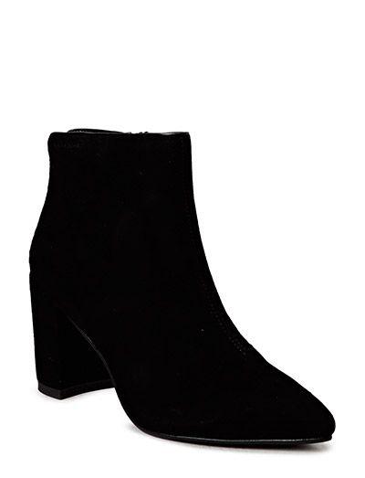 Køb VAGABOND Saida (Black) hos Boozt.com. Vi har det bedste og fedeste sortiment fra alle de førende mærker og klar til at sende til dig indenfor 1-4 dage. Bestil online i dag.
