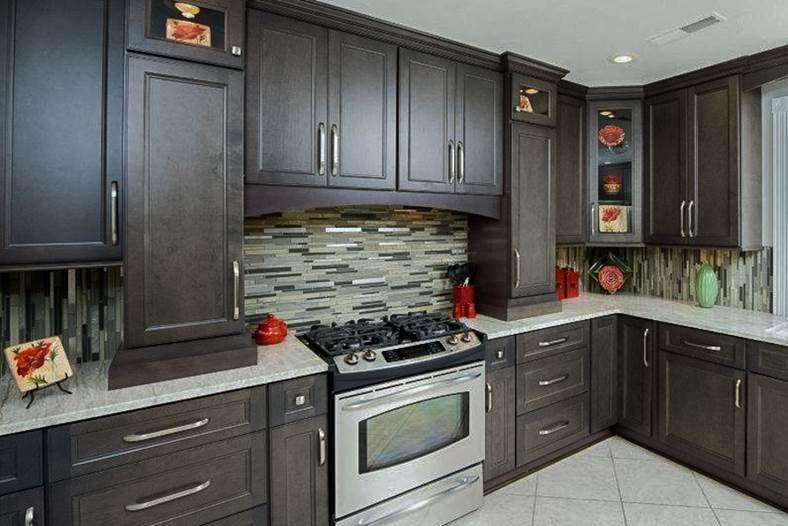 West Point Grey Kitchen Cabinets At Surplus Warehouse Grey