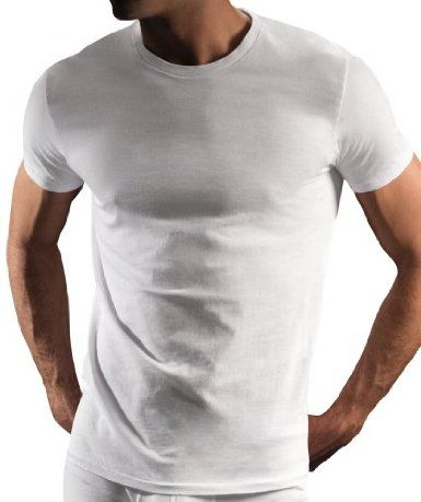 707f9f68 DKNY Men's 3 Pack Crew Neck Tee Shirt $28.99 - $29.99 | Mens ...