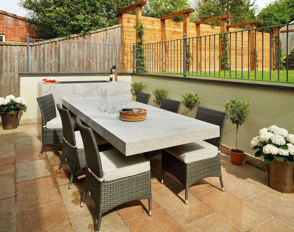 Outdoor Kitchens Simon Taylor Furniture Outdoor Kitchen Outdoor Furniture Sets Outdoor