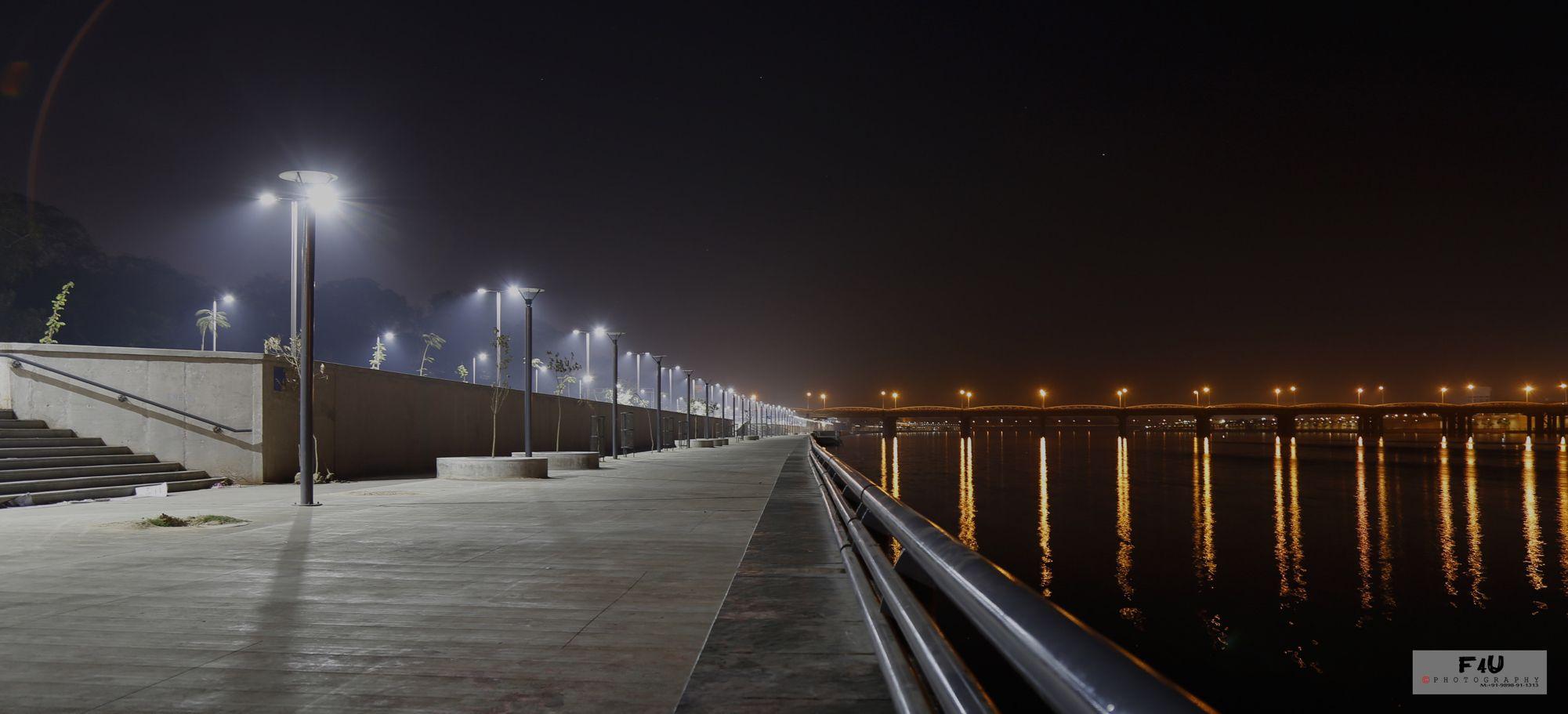 my city ahmedabad