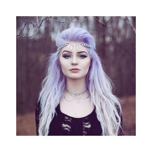 pastel ombre hair - Google-Suche