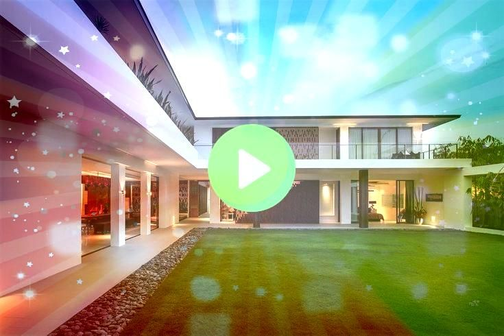 LUXURIOUS EIGHT BEDROOMS VILLA   The property is laid out over 3085 STUNNINGLY LUXURIOUS EIGHT BEDROOMS VILLA   The property is laid out over 3085 STUNNINGLY LUXURIOUS EI...